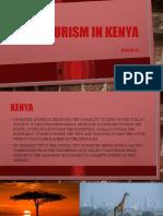 Kenya.pptx
