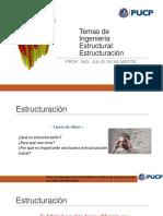 Estructuracion 2.pdf