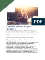 Documento (82)