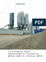 10_conseils_fr.pdf