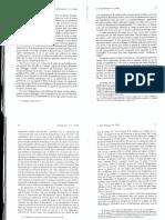 Pages de ROMANO L'événement et le temps