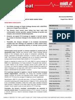 [Padini] Padini Holdings Berhad_2013