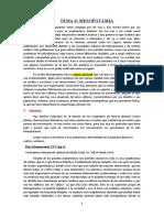 TEMA 8 - MESOPOTAMIA ARQUEOLOGÍA.docx