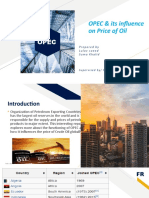 1581061443676_OPEC & its influence on Price of Oil