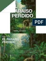 EL_PARAISO_PERDIDO_2