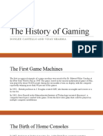 The%20History%20of%20Gaming.pptx