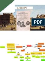il principe Machiavelli.pdf