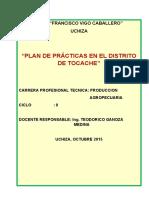PASATIA A TOCACHE.docx