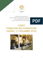 SAGESSE_Livret-Formation-des-formateurs_Sienne-28-Novembre-final