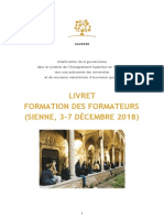 SAGESSE_Livret-Formation-des-formateurs_Sienne-28-Novembre-final.pdf