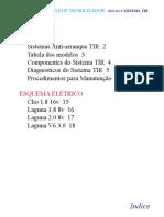 44-Sistemas Imobilizador-RENAULT TIR