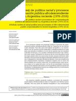 Ciclos_globales_de_politica_racial_y_pro.pdf