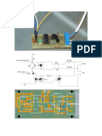 252563198-Arduino-Controlled-Light-Dimmer.pdf