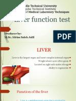 Liver funection test.pdf