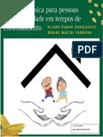 Versão Final  ATIVIDADE FÍSICA PARA PESSOAS DA MELHOR iDADE EM tEMPOS DE ENCASULAMENTO (1)