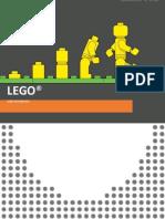 LEGO-EQUIPO ISO.doc