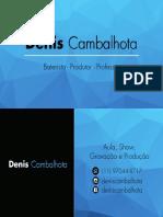 Cartão - Denis Cambalhota.pdf
