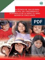 NT_CRED_MINSA2011.pdf