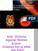 M2LP5_Anti-violence Against Women and their Children Act of 2004 RA9262.pptx