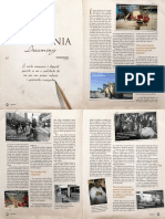 California Dreaming_ Revista POEMA Daniel Perseguim.pdf