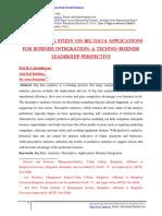 A_Conceptual_Study_on_Big_Data_Applicati.pdf