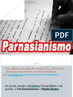 parnasianismo-121113113326-phpapp01-convertido