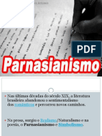 parnasianismo-121113113326-phpapp01