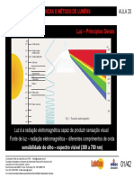 Aula20_GrandezasFotometricas.pdf