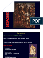 Slides-Trovadorismo-convertido.pptx