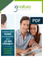 eBook-Conaltura-Comprar-sobre-planos