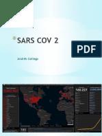 SARS COV 2.pptx