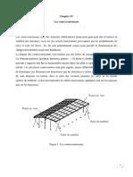 Les contreventements.pdf