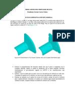 EJERCICIOS SIMPLIFICACIÓN DEL MODELO - KERMIC GARCÍA (3)