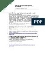CASO CORTEMADRID.docx