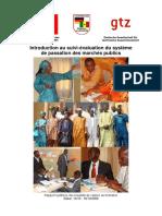 Systeme-Passation-Marches-Publics.pdf