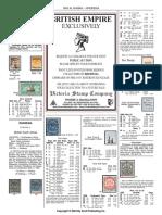 Scott 2005 Postage Stamp Catalogue(Romania).pdf