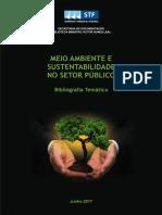 meio_ambiente_sustentabilidade