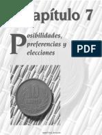 Actividad 8. Posibilidades, Preferencias y Elecciones.pdf
