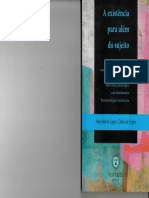 FENO1 - A existência para além do sujeito.pdf