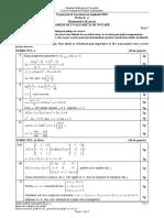 E_c_matematica_M_st-nat_2020_Bar_07