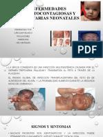 enfermedades_infectocontagiosas_y_parasitarias (1).pptx