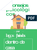 Consejos-Psicologicos-para-largos-periodos-dentro-de-casa.-1