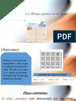 PPT-5°-BASICO-PLANO-CARTESIANO-1 (2).pptx