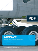 Airpave-feb-2020.pdf