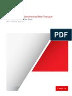 sync-2437177.pdf