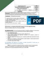 3. Lenguaje  6 . centro. la noticia.pdf