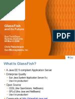 GlassFish-TechDays