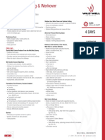 IADC-Course-Outline-DRLG-WO-SUPV