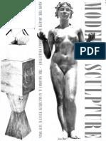 The Joseph Hirshhorn Collection of Modern Sculpture