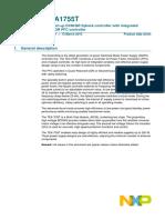 TEA1755T.pdf